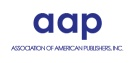 Association of American Publishers, Inc.