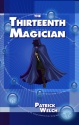 The Thirteenth Magician