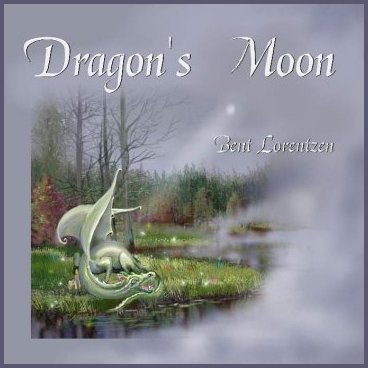 Dragon's Moon